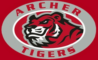 Archer vs Shades Valley