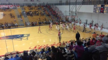 McConnell vs Sweetwater